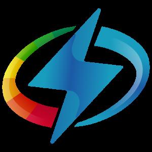 Енергетика ЛД лого