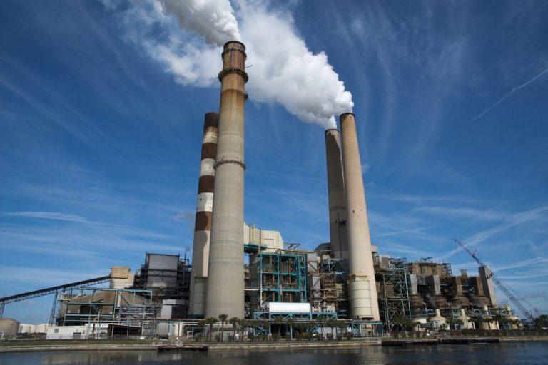 Емисионен мониторинг, собствени непрекъснати измервания (СНИ), въглеродни емисии, квоти