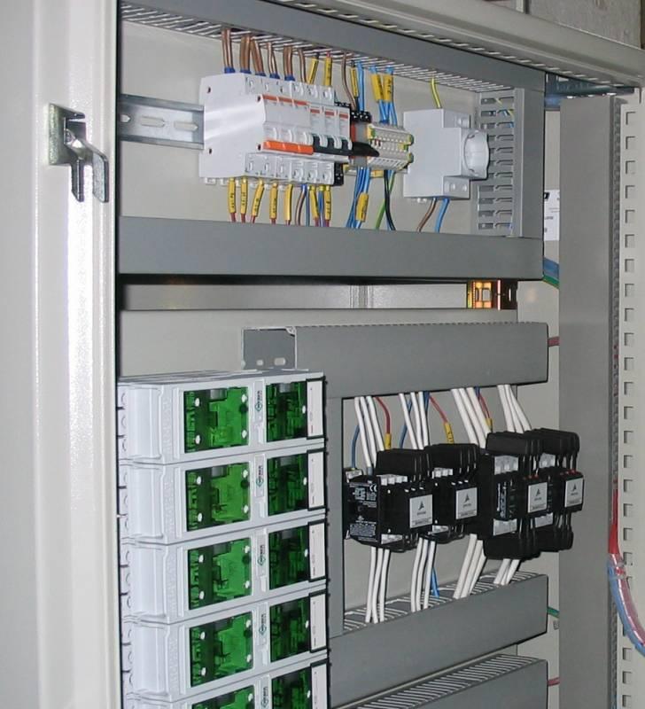 Комплектна кондензаторна уредба, фактор на мощността, ККУ