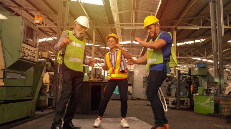 Индустриален сервиз и поддръжка Енергетика ЛД