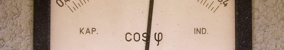 Комплектни кондензаторни уредби