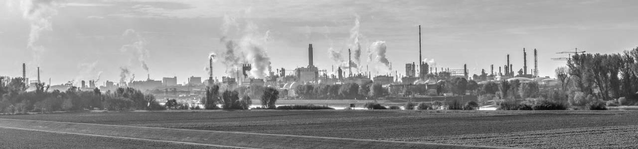 Емисионен мониторинг, Собствени Непрекъснати Измервания СНИ, търговия с емисии, квоти, екология